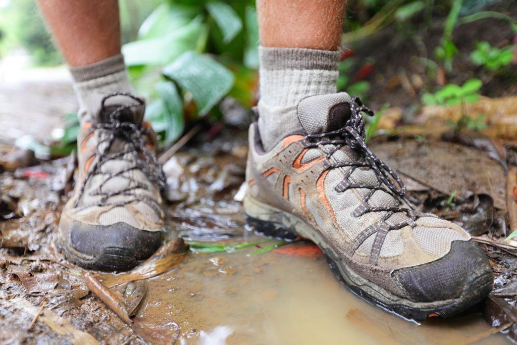 keen-dry-vs-gore-tex-vs-m-select-dry-waterproof-footwear-05