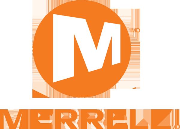 keen-vs-merrell-logo
