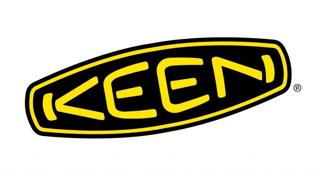 merrell-vs Keen-logo
