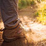 merrell-vs-keen-hiking-shoes