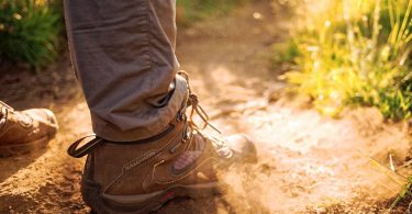 merrell-vs-keen-hiking-shoes