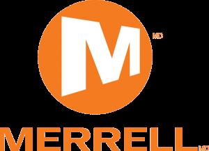 salomon-vs-merrell-logo
