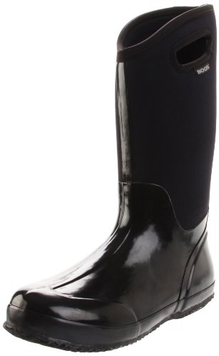 new style 4a542 344b0 Muck vs Bogs Boots: Comparing the Best Rain Boots to Keep ...
