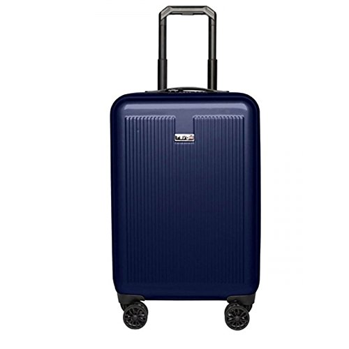 47c3ac257 Revo Luggage Review: Detailed Buying Guide & Suitcase Comparison