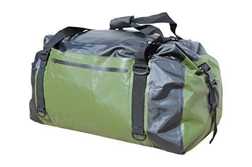 Cor Waterproof Duffel Dry Bag