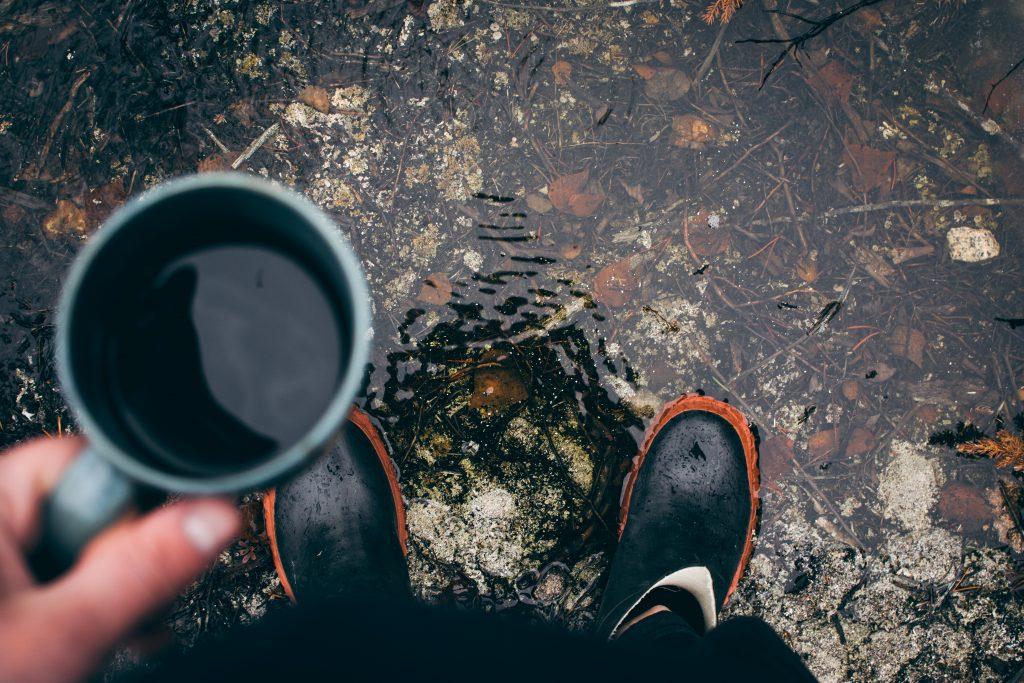 Muck vs Bogs Boots Comparison