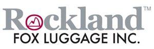 Rockland-Logo