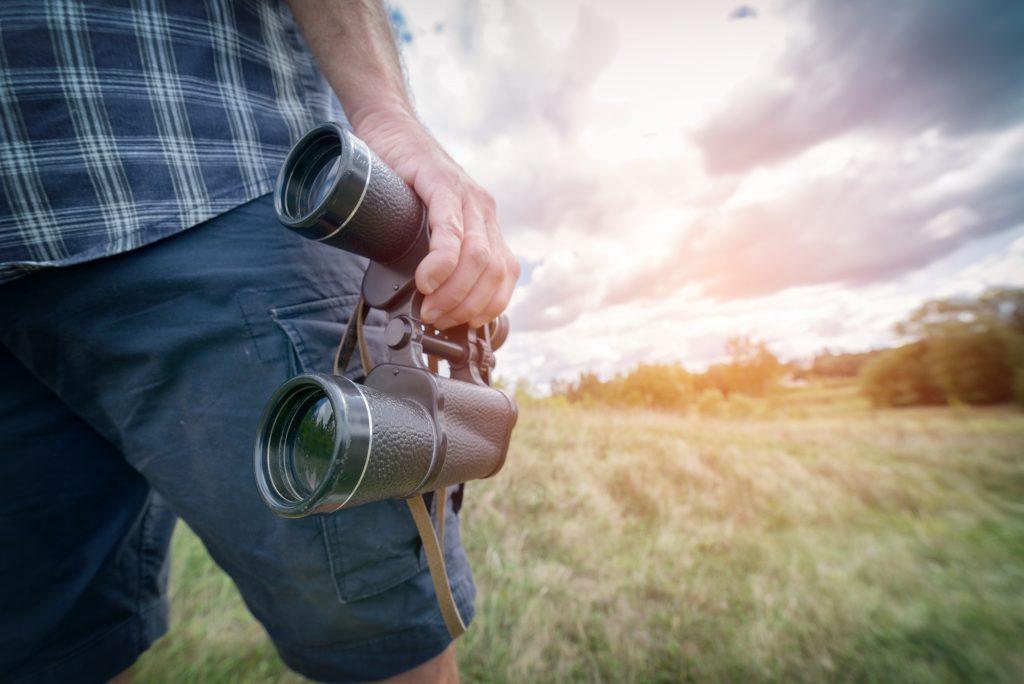 best-binoculars-under-100-for-outdoors