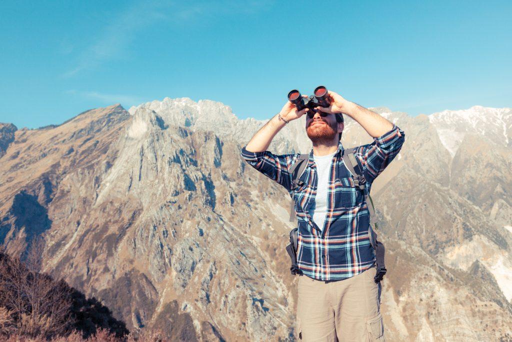 best binoculars under 100 reviewed