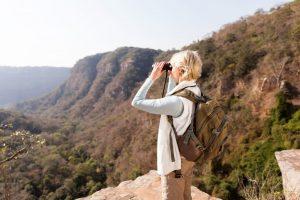 binoculars-under-100-buying-guide