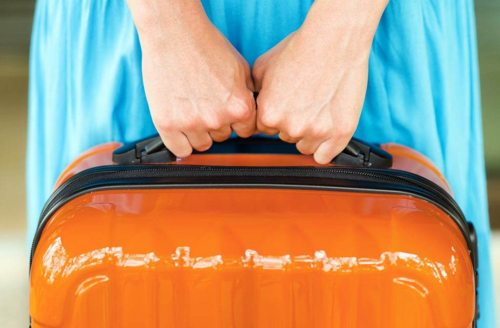 luggage-review-Lojel