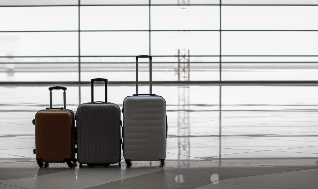 polypropylene-vs-polycarbonate-vs-abs-luggage-whats-the-best-luggage-material-05
