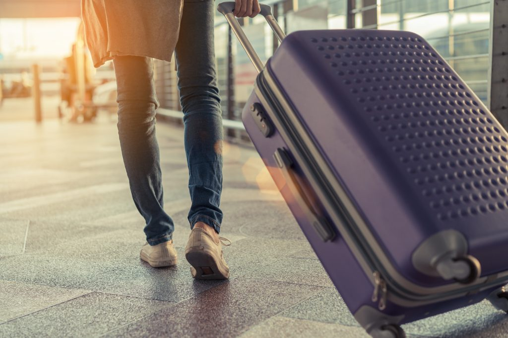 polypropylene-vs-polycarbonate-vs-abs-luggage-whats-the-best-luggage-material-07