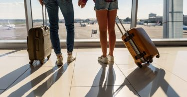 polypropylene-vs-polycarbonate-vs-abs-luggage-whats-the-best-luggage-material