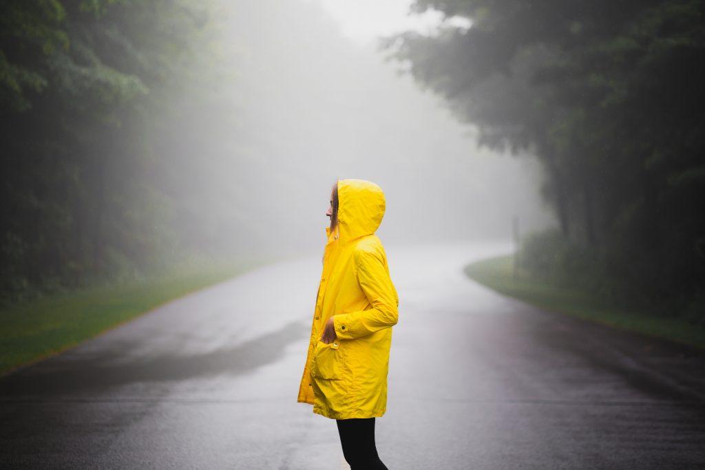 Muck vs Bogs Rain Boot Buying Guide