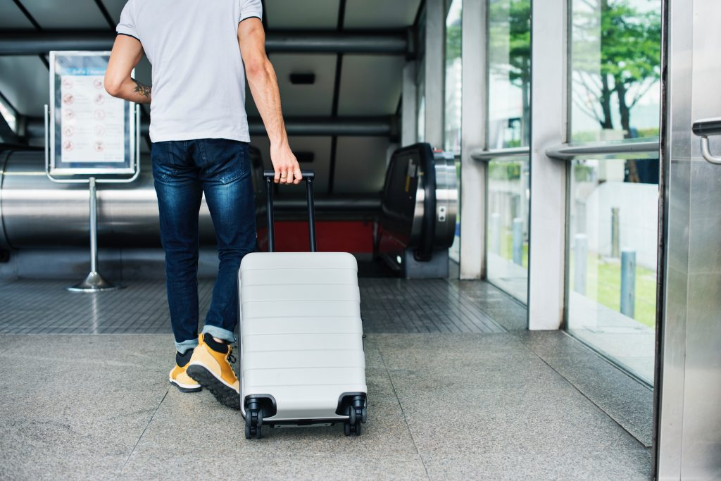 rockland-luggage-review-2