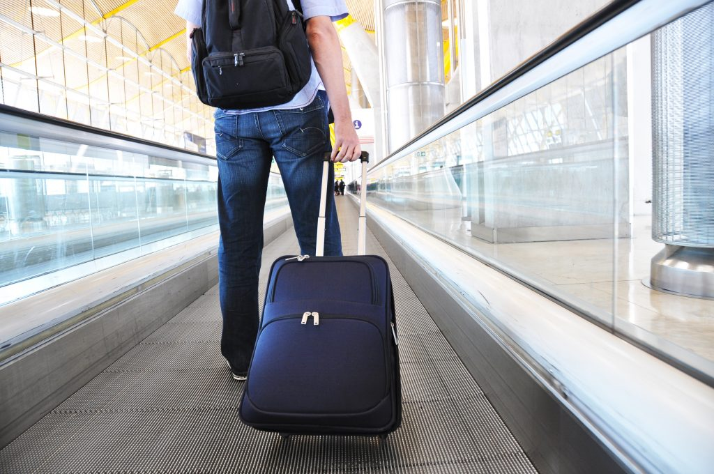 rockland-luggage-review
