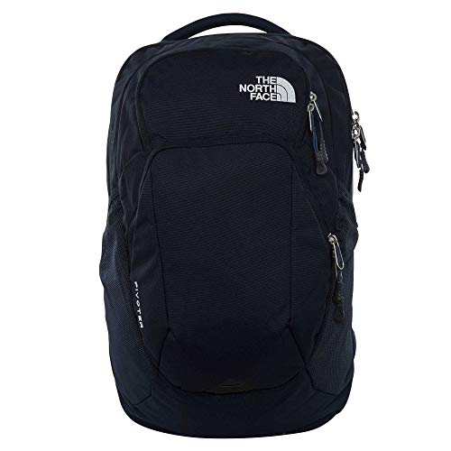 best commuter backpacks for work cycling and city life. Black Bedroom Furniture Sets. Home Design Ideas