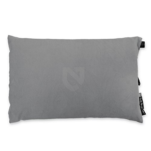 Best Backpacking Pillow 2019 Ultralight Compressible
