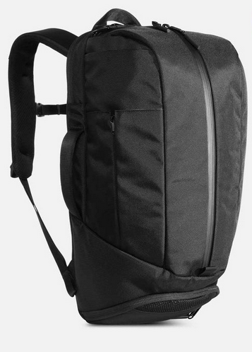 Aer Duffel Pack 2 review