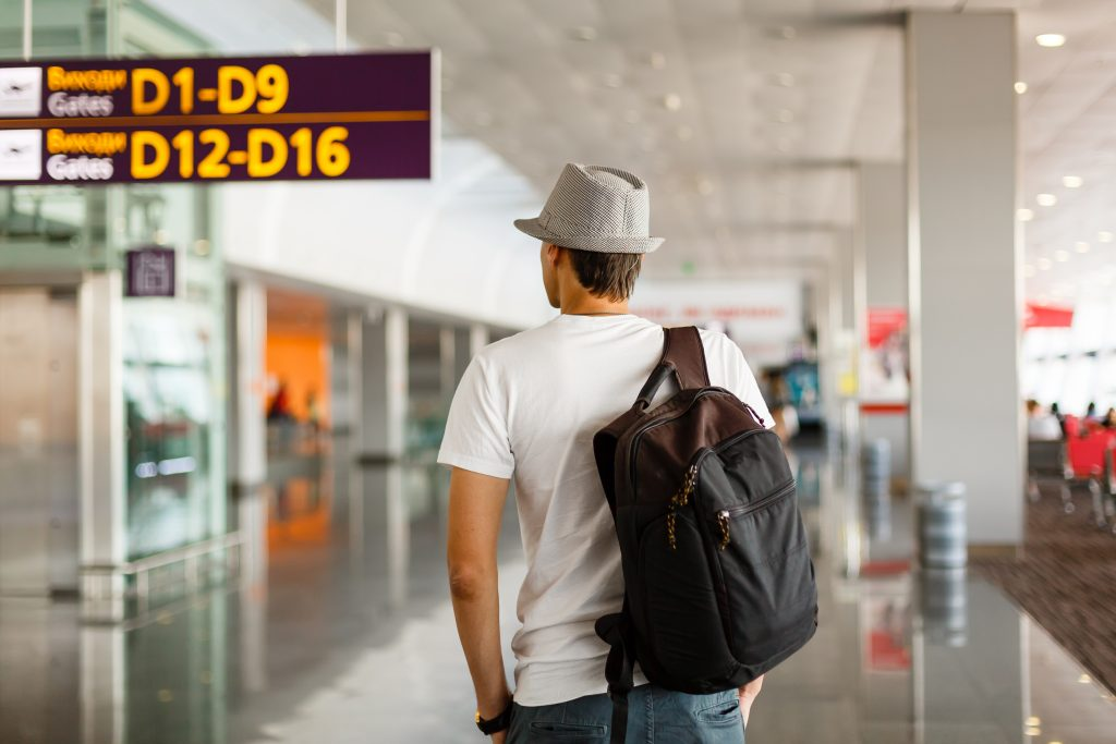 laptop backpack reviews for commuting