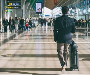 Benefits of TSA PreCheck