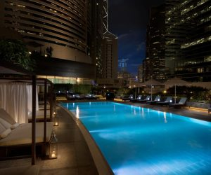 best ways to use hilton honors points