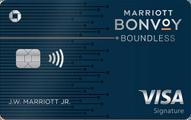 marriott-bonvoy-boundless