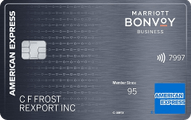 marriott-bonvoy-business-card