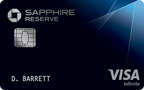 Chase-sapphire-reserve-card-for-global-entry