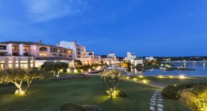 Earn Marriott Bonvoy Points_Hotel-Cala-di-Volpe