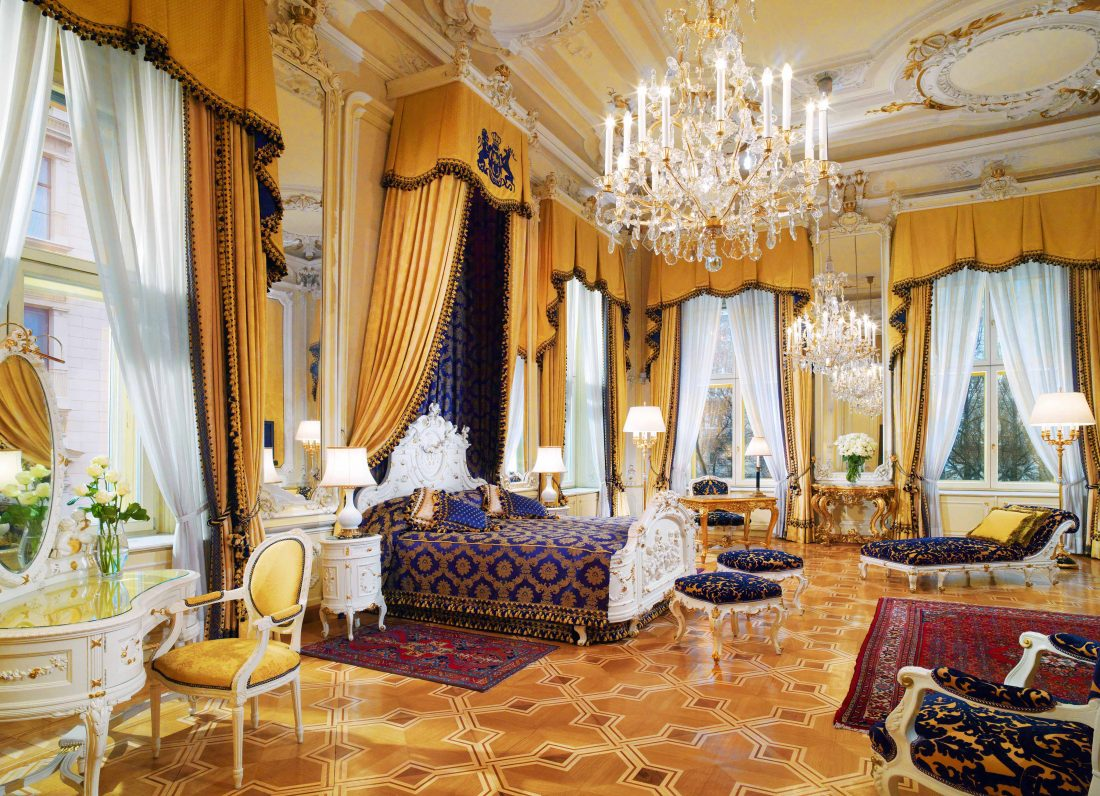 Earn-Marriott-Bonvoy-Points_Hotel-Imperial_Royal-Suite