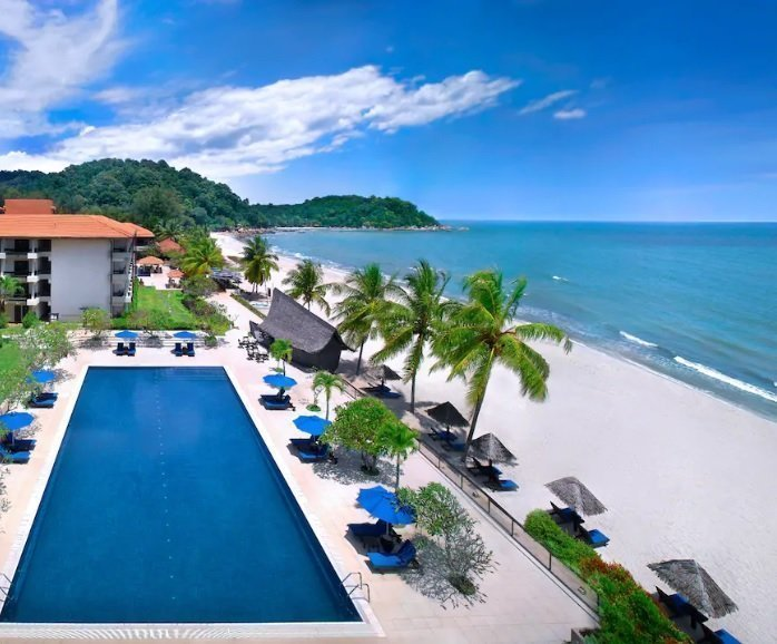 best ways to redeem hyatt points