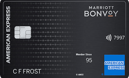 marriott-bonvoy-brilliant-american-express-card