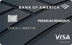 bank-of-america-premium-rewards-credit-card