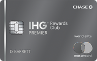 chase-ihg-rewards-club-premier-card