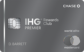 ihg-rewards-club-premier-credit-card