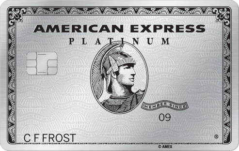the-platinum-card-from-american-express