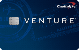venture-capital-one