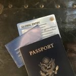 The Best Credit Cards that Pay for Global Entry and TSA PreCheck