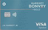 marriott-bonvoy-bold