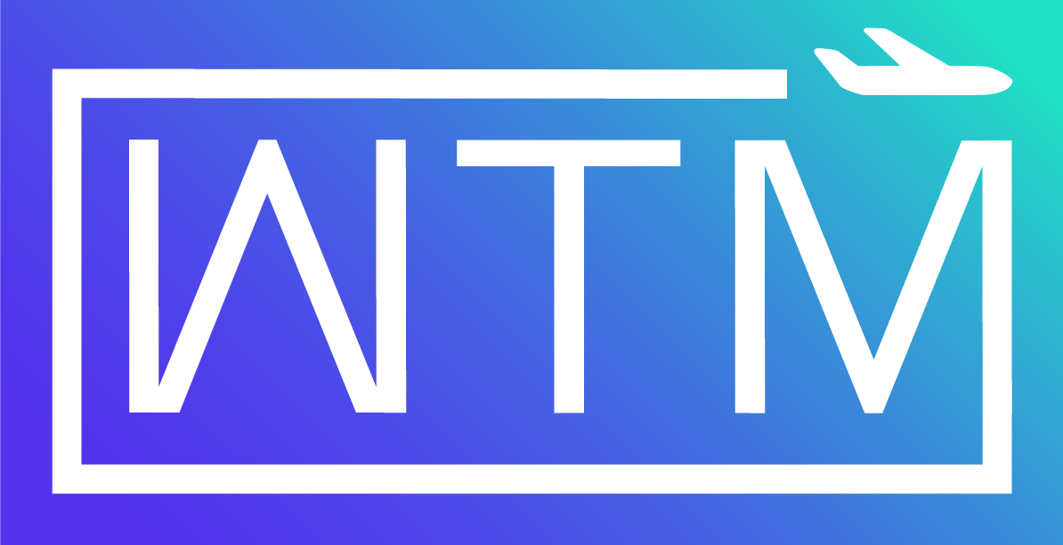 wtm-logo-2020-new-colors