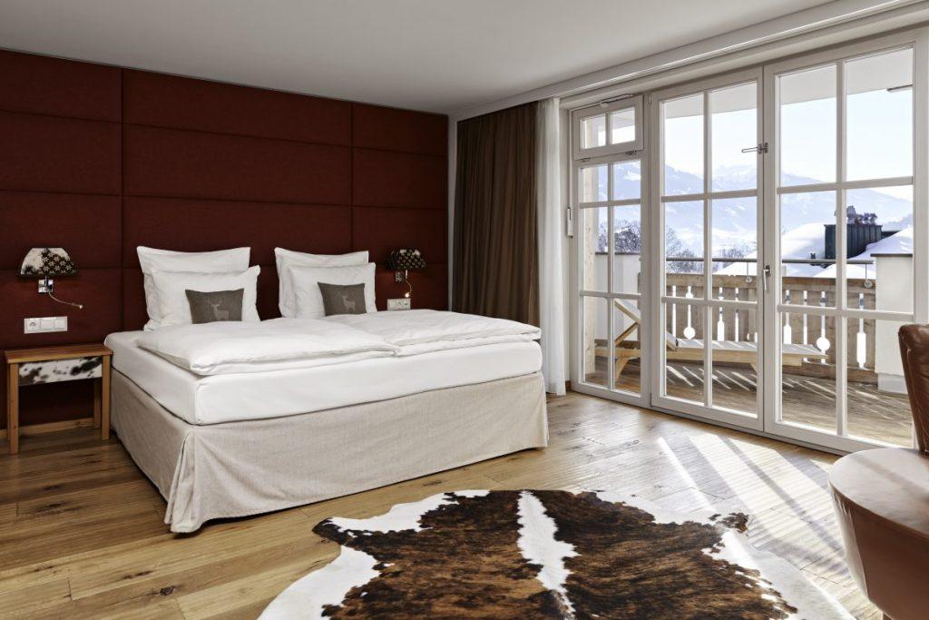 Hilton-Curio-Grand-Tirolia-suite