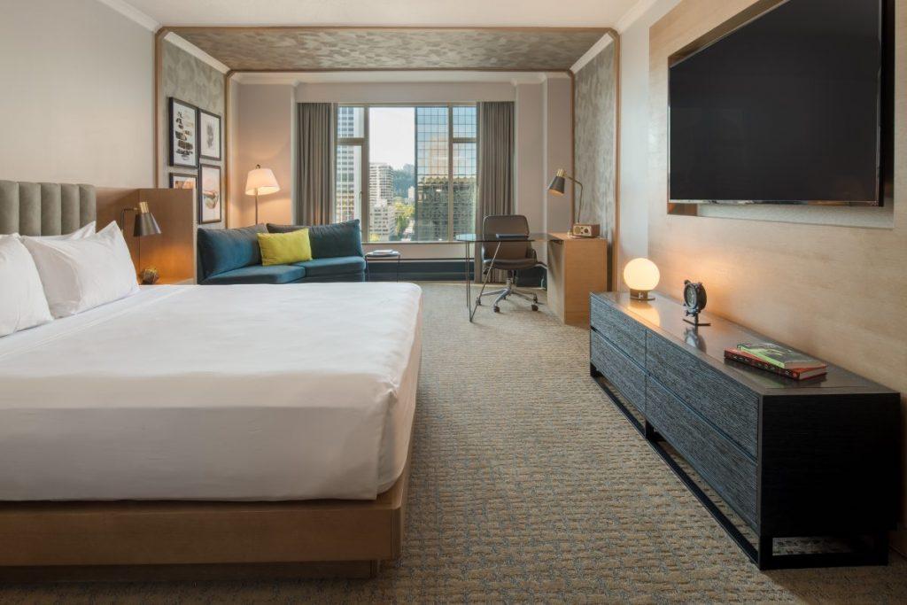 Hilton_hotels-Duniway-Portland