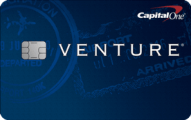 capital-one-venture-rewards-credit-card-e1579144874419