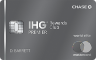 chase-ihg-rewards-club-premier-card