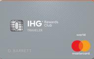 ihg-rewards-club-traveler-credit-card