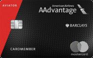 AAdvantage-Aviator-Red-1232487