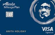 Alaska-Airlines-Visa-Signature-Credit-Card-1232469