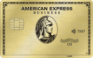 American-Express-Business-Gold-Card-1232438